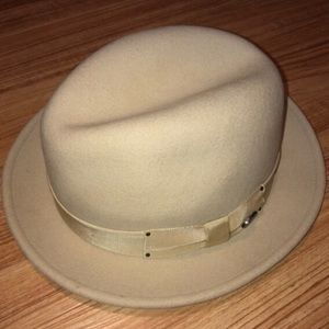 Men's Bailey Of Hollywood Hat